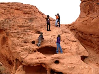 Valley of Fire_0001