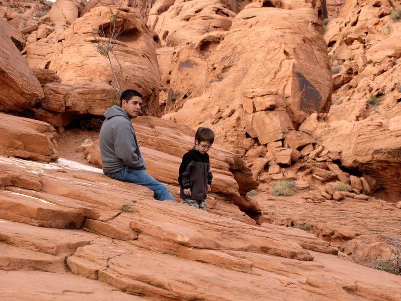 Valley of Fire_0002