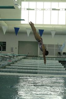 Diving_0001
