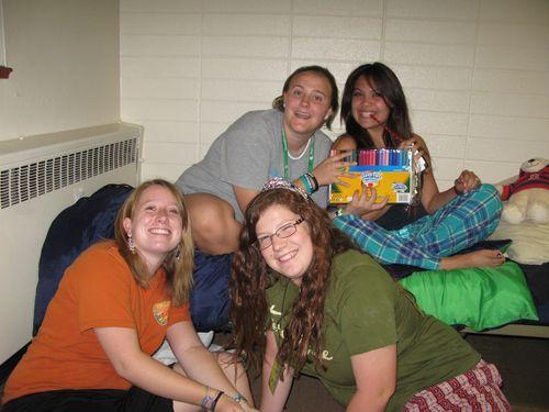 Student Life Camp_0002