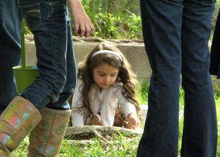 Easter 2010_0006