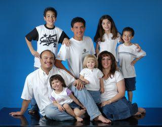 Vivas_family final