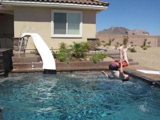 Hay Swim Day_0002