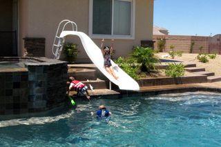 Hay Swim Day_0003
