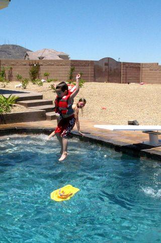 Hay Swim Day_0004
