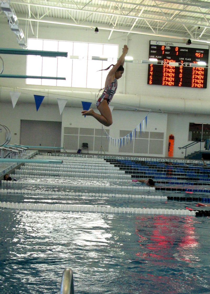 Isa 1st Diving_0001