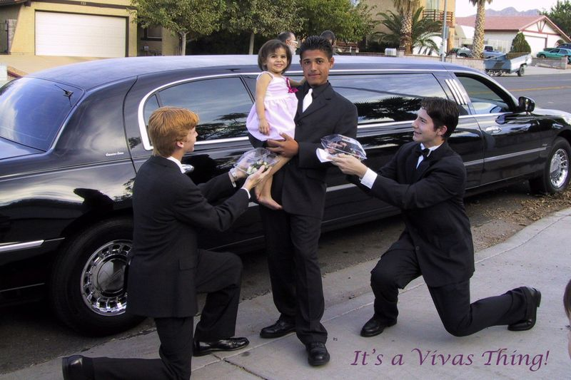 Ruben's Prom copy
