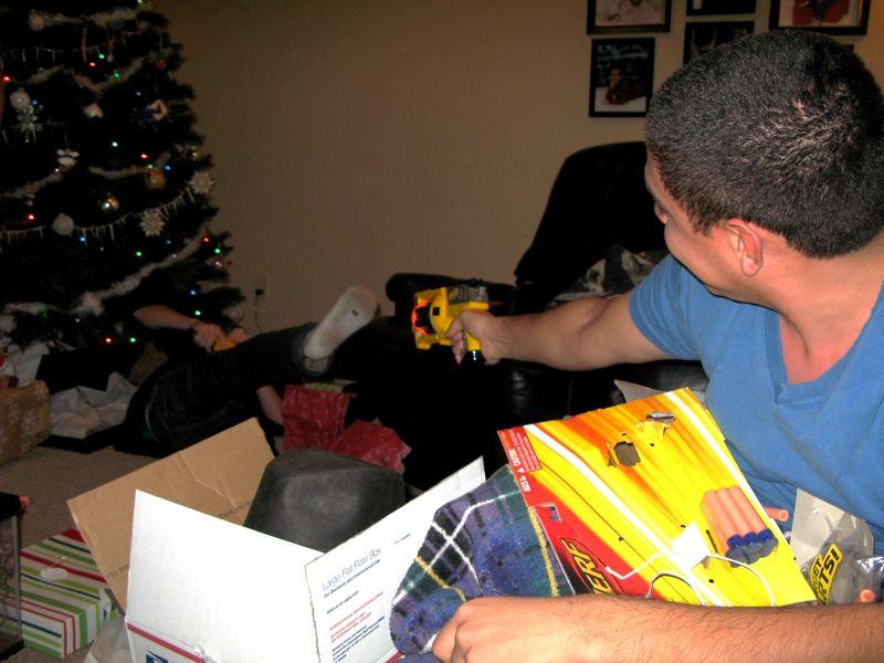 Christmas 2010_0011