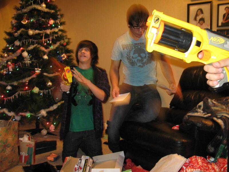 Christmas 2010_0012